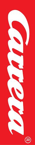 Logo_Carrera-pr