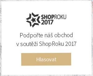 shop-cz
